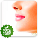 How To Get Soft Pink Lips Naturally - Lip Care APK