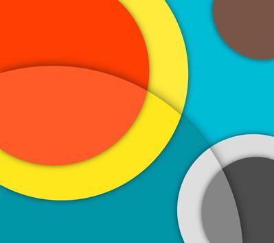 Marshmallow Wallpapers For You apk screenshot