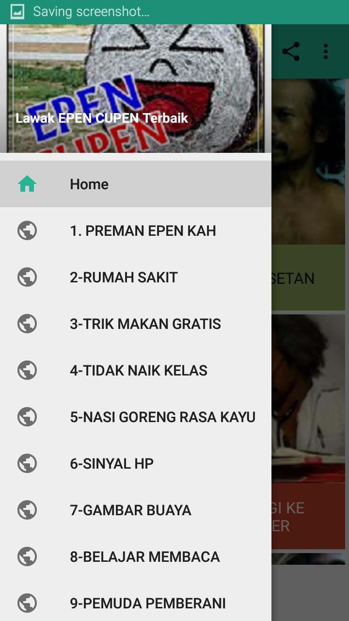 LAWAK PAPUA VIDEO For Android APK Download