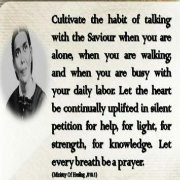 Ellen White Writings for Android - APK Download
