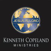Kenneth Copeland Teachings | Sermons icon