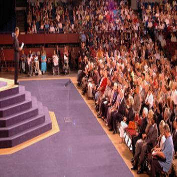 Kenneth Copeland Teachings | Sermons screenshot 3