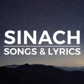 Sinach Songs & Lyrics icon