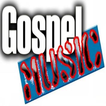 Uganda Gospel Songs poster