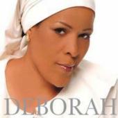 Deborah Fraser Songs & Lyrics icon