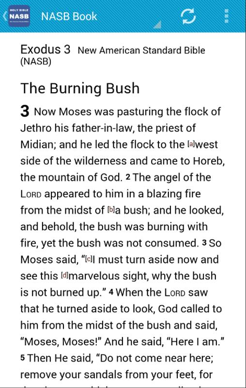 ❤ download book google books outreach bible-nasb (norsk.