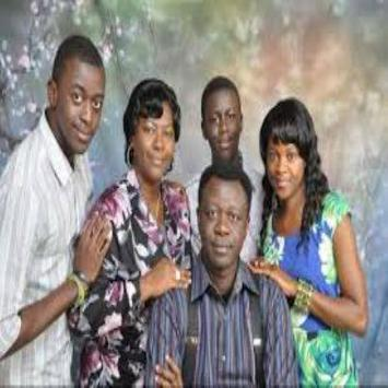 Pastor Eastwood Anaba Ministries screenshot 1