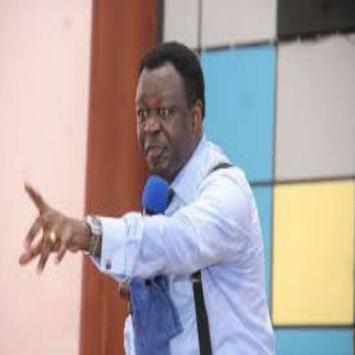Pastor Eastwood Anaba Ministries screenshot 2