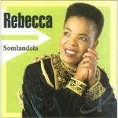 Rebecca Malope Songs & Lyrics icon