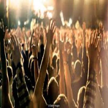 9ija Gospel Music screenshot 1
