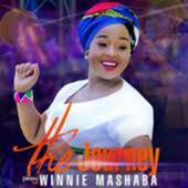 Winnie Mashaba Songs & Lyrics icon