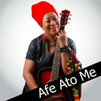 Stella Aba Seal Songs & Lyrics screenshot 4