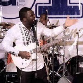 Kofi Owusu Dua Anto Songs  & Lyrics poster