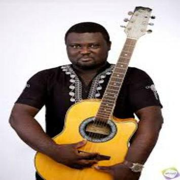 Kofi Owusu Dua Anto Songs  & Lyrics screenshot 2