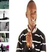 Pastor Wilson Bugembe Songs & Lyrics icon