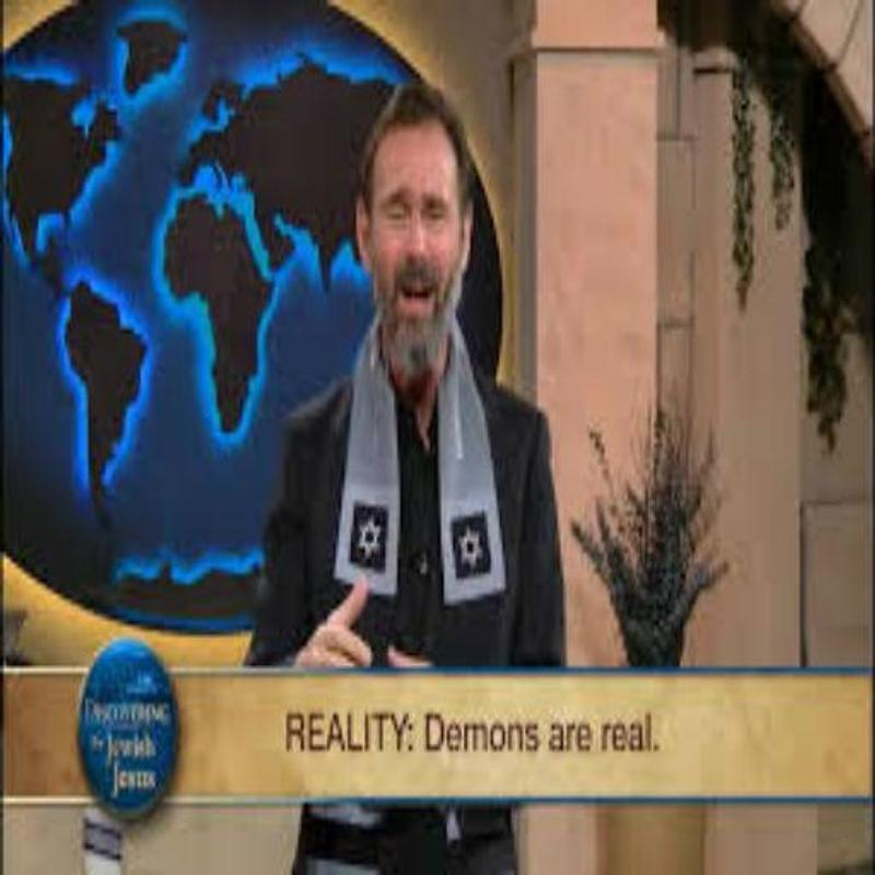 Rabbi schneider discovering the jewish jesus for android apk.