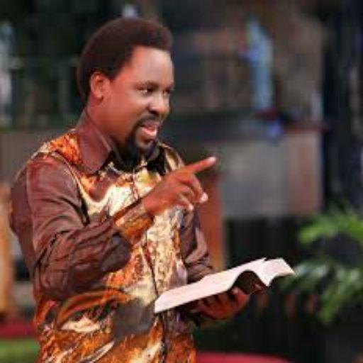 Emmanuel TV - Prophet T B  Joshua Ministry for Android - APK Download