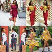 Trending Anakara Fashion Styles 2018/2019 icon