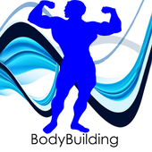 How To Be Fit icon