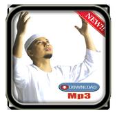 Ceramah Ust Arifin Ilham Mp3 icon