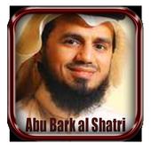 Full Quran Abu Bakr Al Shatri icon