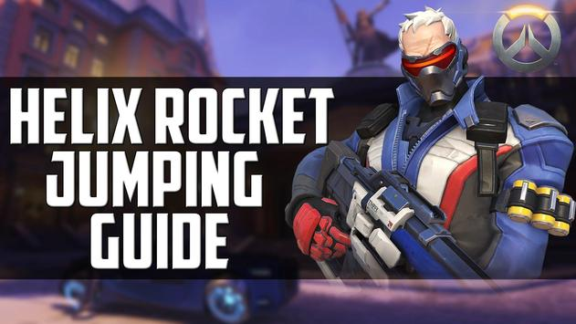TUTORIAL Helix Jump Cheats: Tips & Strategy G screenshot 3