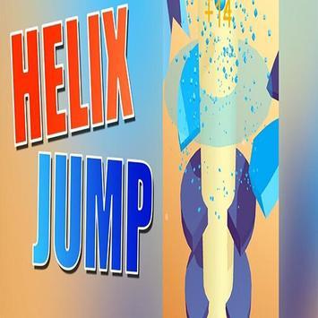 TUTORIAL Helix Jump Cheats: Tips & Strategy G screenshot 1