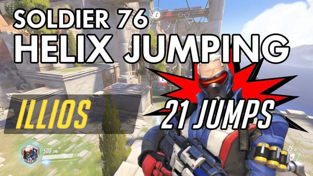 TUTORIAL Helix Jump Cheats: Tips & Strategy G screenshot 4