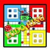Ludo King Hack, Cheats,T&T icon
