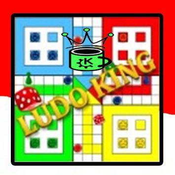 Ludo King Hack, Cheats,T&T poster
