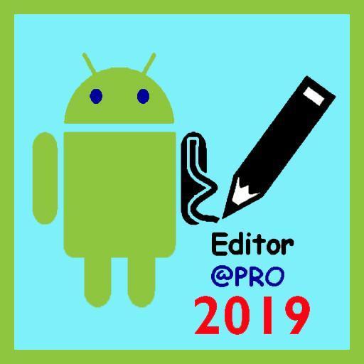 apk editor pro new version apk download