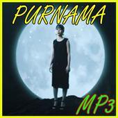Lagu Lesti - Purnama   Official icon
