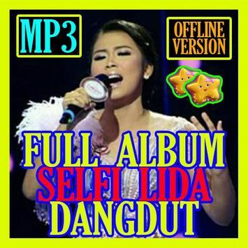 MP3 Selfi Lida 2018 - Full Offline Version poster