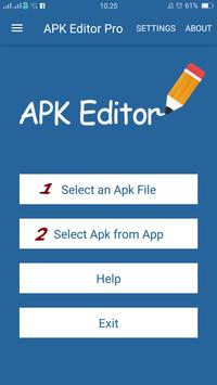 Editor 1.9.8 screen-1.jpg?h=355&fakeurl=1&type=.jpg