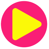 Music New 2017 Ar icon