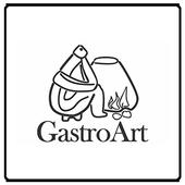 GastroArt icon