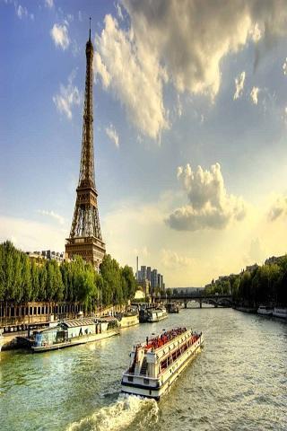 Beautiful Paris Wallpaper For Android Apk Download