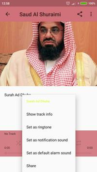 Surah Ad Duha Mp3 Offline for Android - APK Download