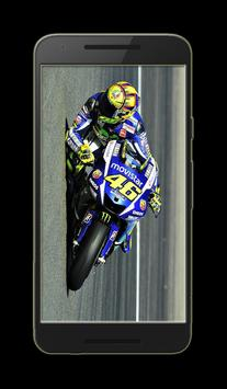 Best Wallpaper Valentino Rossi Hd 2018 11 Android