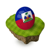 Haiti Sports icon