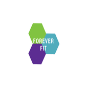 Forever Fit icon