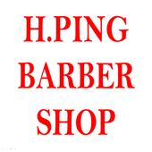 Hua Ping Barber Shop icon
