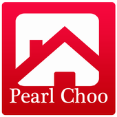 Pearl Choo Property icon