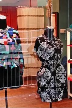 Queenxy Fashion apk screenshot