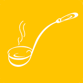 Karaikudi Annalakshmi - Food Ordering App icon