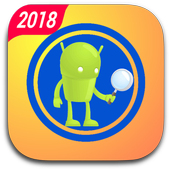 best aintivirus app 2018 for android icon