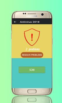 best aintivirus app 2018 for android apk screenshot