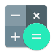 Marshmallow Calculator icon