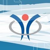 CR Digital icon