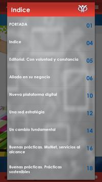 CR Digital screenshot 6